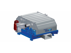 ZGX系列高速洗浆机
