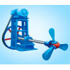 ZTM系列旋桨搅拌器