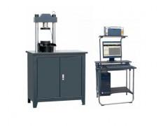 YAW-300B全自动微机控制恒应力压力试验机