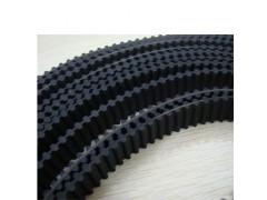 2240RPP14橡胶同步带 原装进口同步带