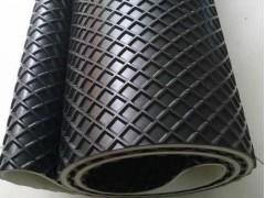 黑色菱形砂光机皮带蓝色菱形砂光机皮带9.0H菱形砂光机皮带