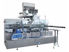 广州大江供应多功能自动半自动装盒机