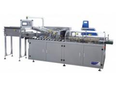 广州大江供应各式全自动半自动装盒机