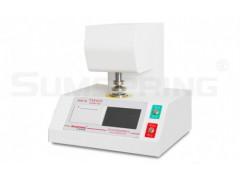 纸张平滑度测试仪,纸张平滑度测试仪报价优惠