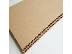 瓦楞纸板检测纸板检测报告纸板耐破度测试纸板戳穿强度检测等