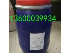 环氧AB胶消泡剂 环氧UV胶消泡剂
