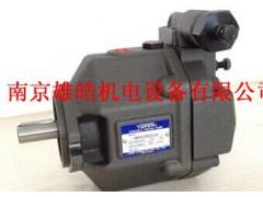 AR16-FR01B-20油研柱塞泵現貨甩賣