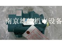 V8A1RX-20原裝進口大金柱塞泵銷售