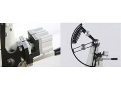 赛成供应SLY-S1赛成重包装袋撕裂度测试仪