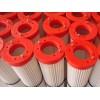 上海除尘滤芯生产厂家