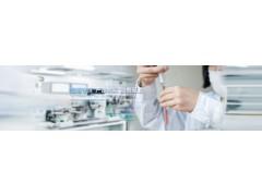 造紙抗菌劑 紙漿抗菌溶液