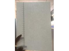 优质服务 专版水印纸厂家