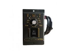 180W电子调速控制器,US-52调速器上海生产厂家