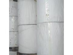 白色包裝紙21克拷貝紙文化印刷用紙卷筒水果包裝紙雪梨紙