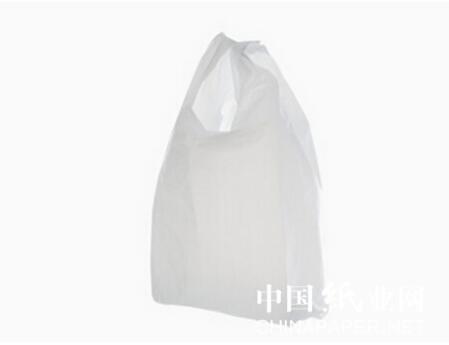 紙袋與塑料袋哪一個更環保