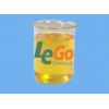 L1625流变改质剂