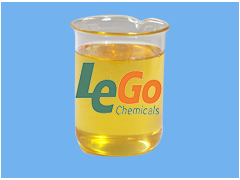 L1625流變改質劑