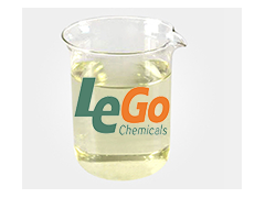 LTK-503涂料用耐水劑