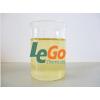 L-600滤水酶