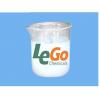 L1830增稠保水剂
