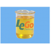 Defame-7300型消泡剂