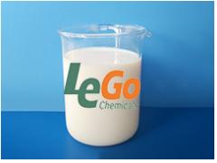 L6630陽離子表面施膠劑