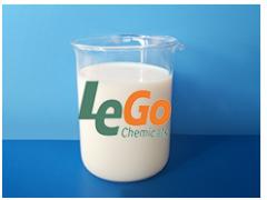 L6625陰離子表面施膠劑