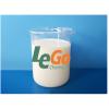 L6625阴离子表面施胶剂