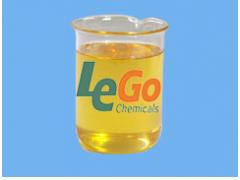 殺菌防腐劑L2890