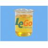 杀菌防腐剂L2890