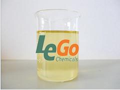 L-600濾水酶