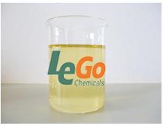 L-650膠粘物控制酶