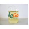 L-650胶粘物控制酶