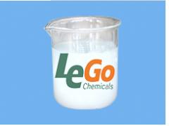 L1830增稠保水劑