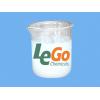 Defame-8230型消泡剂