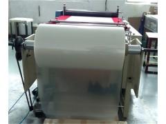 7.5C热转印PET胶片 热转印离型膜 离型胶片