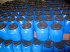 糯米膠防腐劑 造紙紙漿殺菌劑
