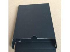 龙岗坪地防静电瓦楞纸箱纸盒飞机盒