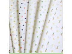 水果包裝紙印刷防潮包裝紙印刷兒童玩具包裝紙