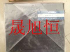 YUKEN油研平衡阀台湾正品原装优价