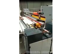 生產衛生紙的設備廠家 小型復卷機