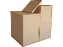 蜂窝纸板检测蜂窝纸板耐压测试含水率检测剥离强度检测