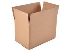 瓦楞纸箱跌落测试跌落试验跌落试验方法