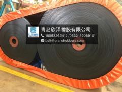 输送带厂家供应,棉帆布橡胶输送带