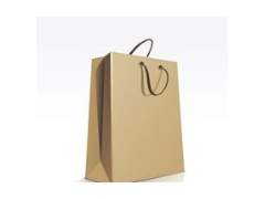 纸袋检测纸袋测试项目纸袋检测报告