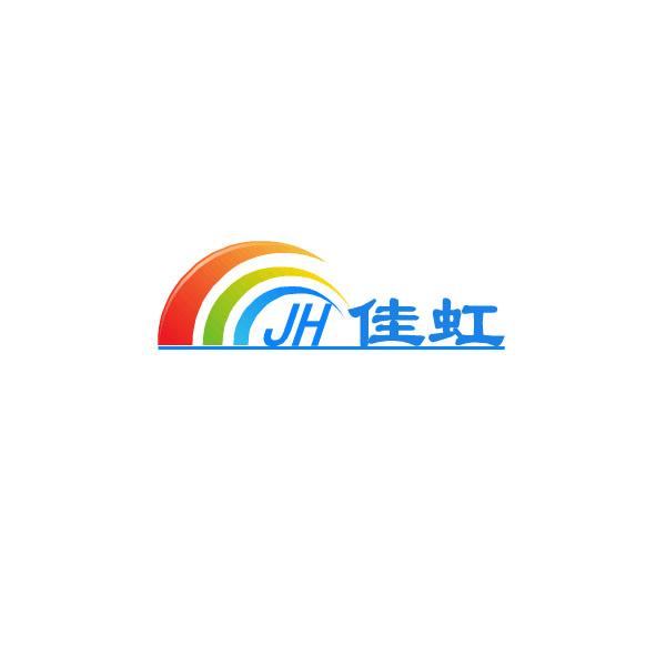 浙江加得利材料科技有限公司