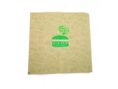 食品包装纸定制汉堡纸餐桌纸食品级烘焙纸包装纸熟食包装纸