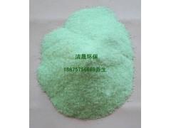 聚丙烯酰胺-污水处理剂