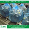 VCI防锈袋 气相防锈袋 VCIbag 出口海运专用防锈袋