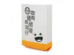 食品级油炸袋白牛皮纸袋黄牛皮质带定制食品袋食品包装纸